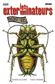extermnators