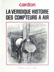 veridique_histoire_compteurs_air.jpg
