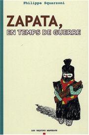 Garduno, en temps de paix Zapata_temps_guerre