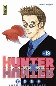 hunter_x_hunter19