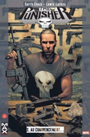 http://www.bulledair.com/catalogue/catalogue6/punisher_max2.jpg