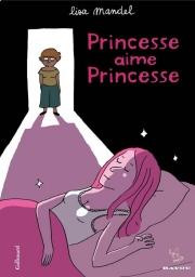 Princesse aime princesse dans C'est pas mal princesse_aime_princesse