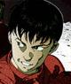 Akira avi preview 2