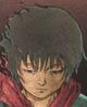 Akira avi preview 8