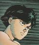 [Manga] Akira Kay1