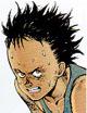 [Manga] Akira Tetsuo1