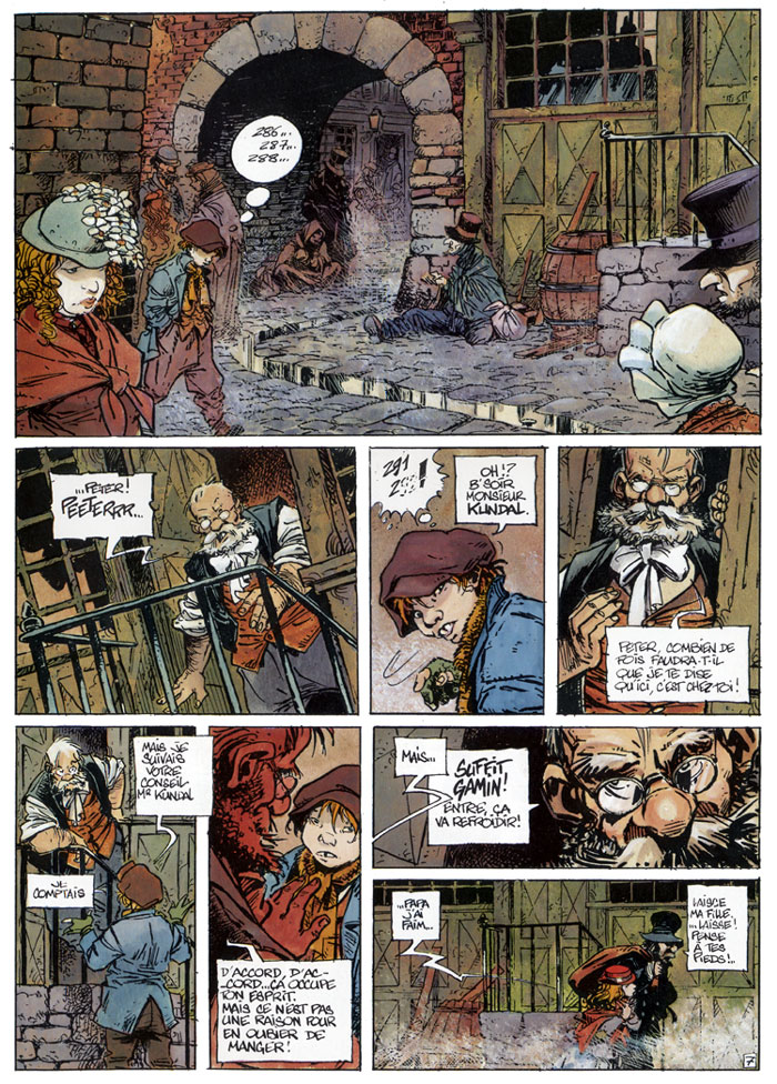 http://www.bulledair.com/planches/planche_petpan01_1106802265_3be12